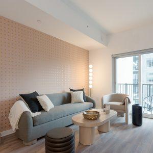 atlanta-apartment8