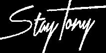 Stay Tony