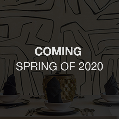 staytony_coming-soon_spring