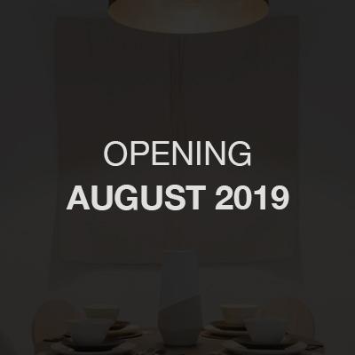 staytony_opening3